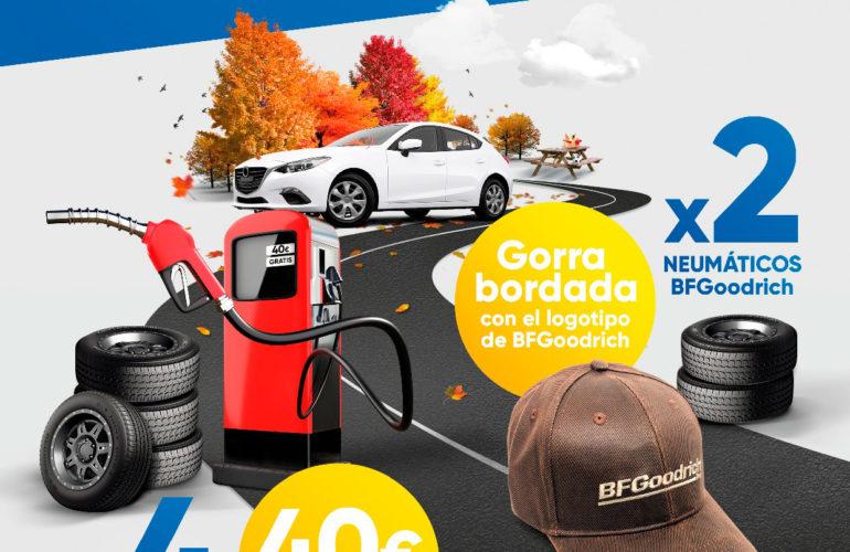 Promoción Vialider Octubre 2018