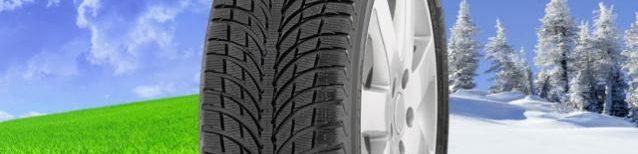 Ventajas de los neumáticos de verano: más maniobrabilidad y menor consumo