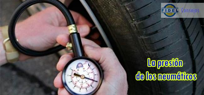 Cuanto debería durar un neumático