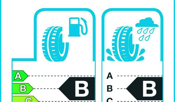 Son seguros los neumáticos ecológicos