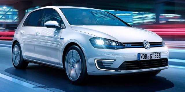 Volkswagen amplía su gama deportiva