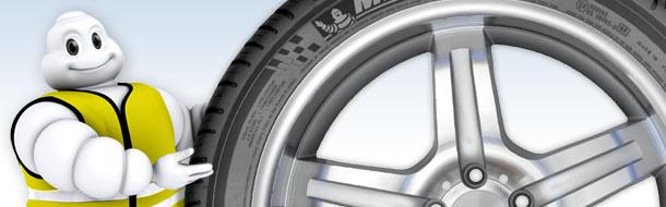 10 consejos para tus neumáticos