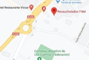 Salamanca, Ctra. Valladolid Km 1, Polígono Industrial Villares de la Reina